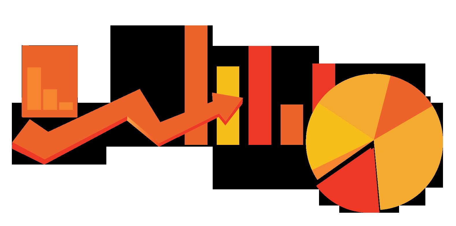 Webmarketing : évolution du référencement local